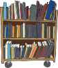 11970983281171911309SteveLambert_Library_Book_Cart.svg.thumb