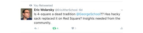 erics-tweets1