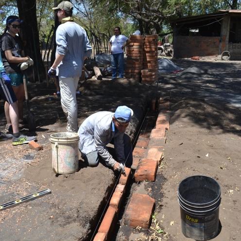 bricklayerprogress