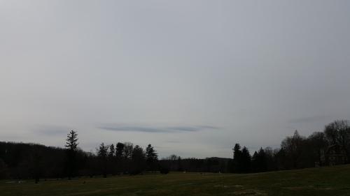 February 27 2017