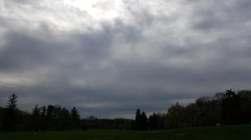 April 17 2017