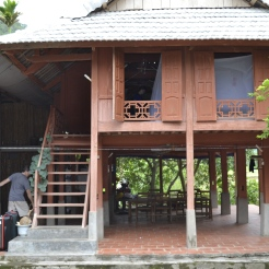 MaiChauboyshouse